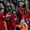 Napoli Vs Liverpool: Hindari Deja Vu