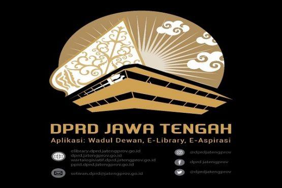 DPRD Jateng