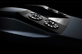 Mitsubishi Siapkan Model Baru SUV PHEV