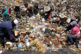 Jateng Bakal Gelar Kongres Sampah, Ini Harapan Bos Marimas…