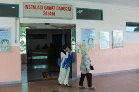 Mulai Buka Pelayanan, Begini Kondisi RSIS di Pabelan Sukoharjo