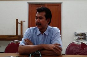 Gerindra Buka Peluang Koalisi dengan PDIP di Pilkada Jateng 2020