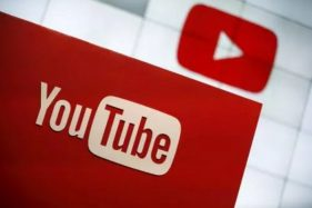 Ilustrasi Youtube. (istimewa)