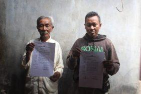 Kisruh Pilkades Ngabeyan, Bupati Wonogiri Bakal Selesaikan Dalam Sebulan