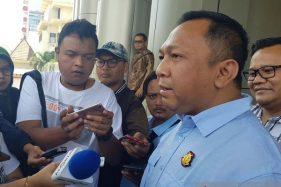 Kejakti Jateng Konfirmasi Laporan Korupsi Rp2 M di BRI Kendal