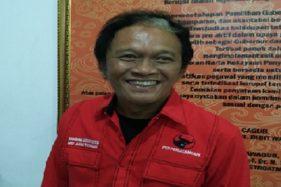 Ketua DPRD Jateng Tanggapi Sinis Penolakan Legislator Blora Dicek Kesehatan