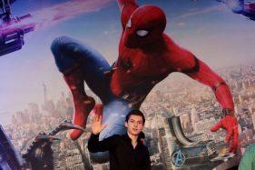 Kabar Gembira, Spider-Man Bakal Digarap Marvel Studios