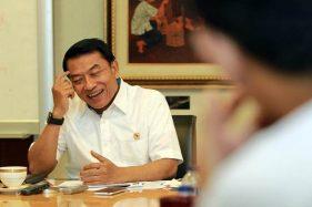 Istana Ajukan Anggaran Rp86 Miliar untuk Pelayanan Terhadap Presiden