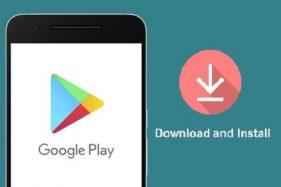 Hati-Hati, Dua Aplikasi Ini Dianggap Berbahaya