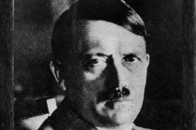 Hari Ini Dalam Sejarah: 12 September 1919, Adolf Hitler Terjun ke Politik