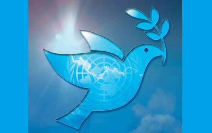Sejarah Hari Ini: 21 September 1982, Hari Perdamaian Internasional Mulai Diperingati