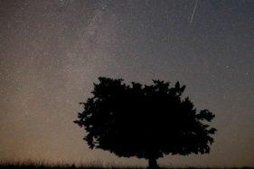 10 Berita Terpopuler: Laporan Meteor di Jogja - Corona Boyolali