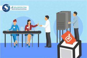 1.313 Penyandang Disabilitas Masuk Daftar Calon Pemilih Pilkada Solo 2020