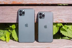 Iphone 11 (Cnet)