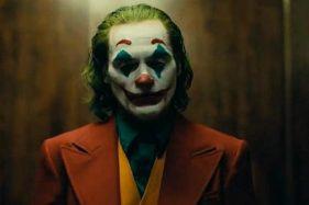 """Naskah """"Joker 2"""" Sedang Ditulis, Todd Phillips Kembali Ambil Bagian"""