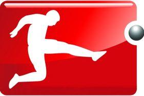 Logo Bundesliga. (Wikimedia.org)