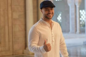 Maher Zain Konser di Alila Solo 13 November 2019, Ini Harga Tiketnya