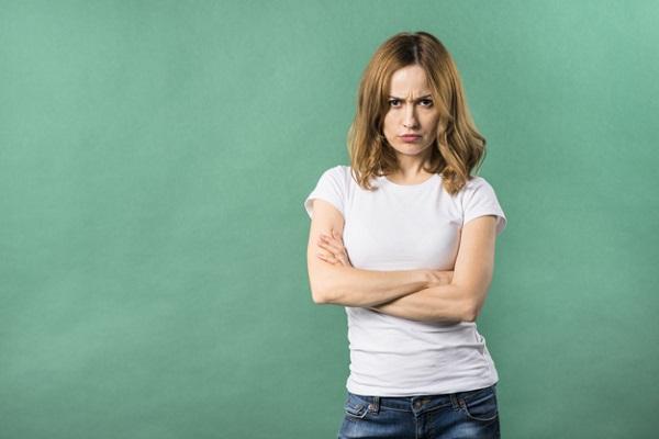 Wanita Harus Tahu! Ini 5 Cara Hadapi Catcalling
