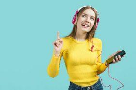 Musik Bisa Menurunkan Berat Badan? Begini Caranya