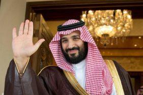 Penyidik PBB Tuding Pangeran MBS Cuci Tangan Soal Pembunuhan Jamal Khashoggi