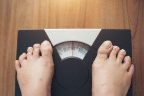 Waspada! 5 Penyakit Berbahaya Ini Mengancam Penderita Obesitas