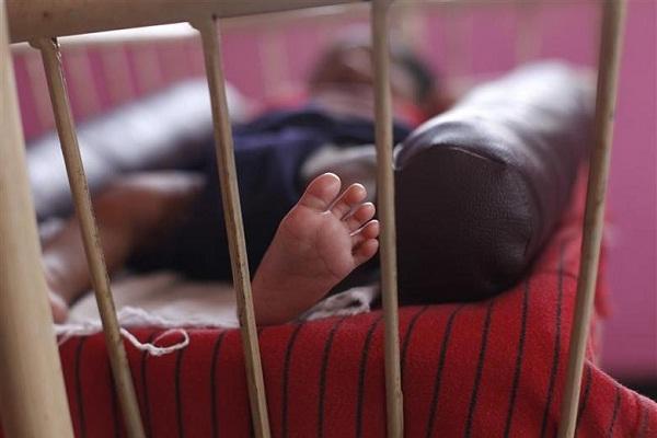 10 Berita Terpopuler: Penemuan Bayi Tawangmangu-PDP Sukoharjo Meninggal