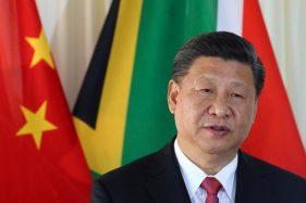 Bikin Rugi Gara-Gara Corona, China Dituntut Bayar Denda US$6,5 Triliun