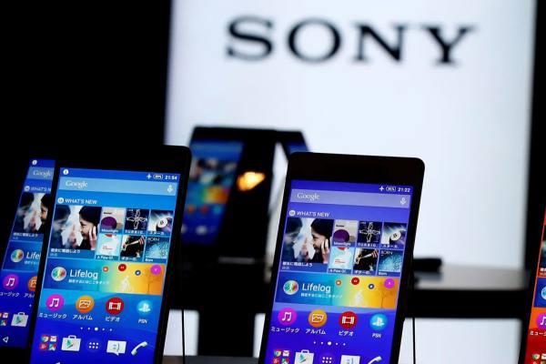 Sony Siap Rilis Smartphone Premium Berbekal Snapdragon 865