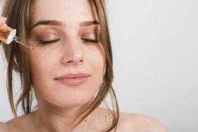 Cegah Penuaan Dini dengan DNA Salmon Skin Booster di Ella Skin Care, Harganya Terjangkau!