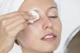 Tips Kecantikan: Panduan Pilih Pembersih Wajah Sesuai Jenis Kulit