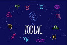 Ilustrasi zodiak. (Solopos/Whisnupaksa Kridhangkara)