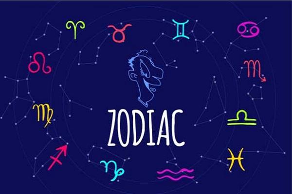 Ramalan Zodiak Pekan Ini: Jangan Menghakimi, Cancer!