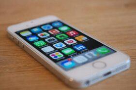Apple Mendadak Kirim Peringatan ke Pengguna Iphone 5