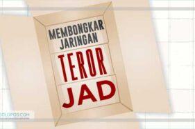 Infografis Teror JAD (Whisnupaksa)