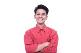 Peter Buyung Pangestu/Istimewa