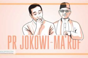 Infografis PR Jokowi Ma'ruf (Whisnupaksa)