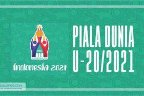 Infografis Piala Dunia U-20/2021 (Whisnupaksa)