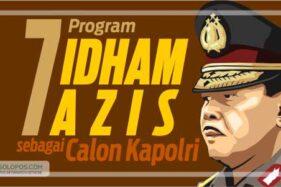 Infografis Idham Azis (Whisnupaksa)