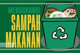 Infografis Sampah Makanan (Whisnupaksa)
