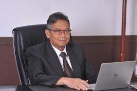 Agus Rochiyardi, Kepala Pemasaran Pariwisata BOB (Istimewa)