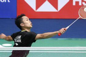 Anthony Sinisuka Ginting (badmintonindonesia.org)