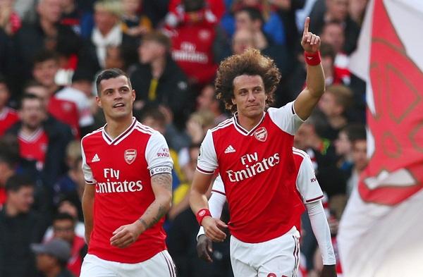 Prediksi Skor & Line Up Arsenal Vs Olympiacos