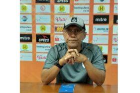 Cerita Pelatih PSIS Semarang Mentas di Piala Dunia U-20 1979