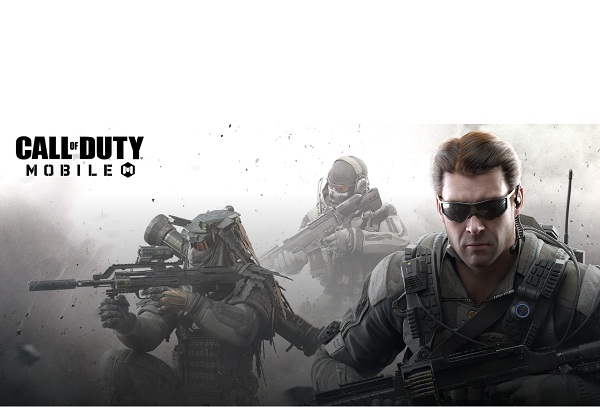 3 Days Released Call Of Duty Mobile Downloaded 20 Million