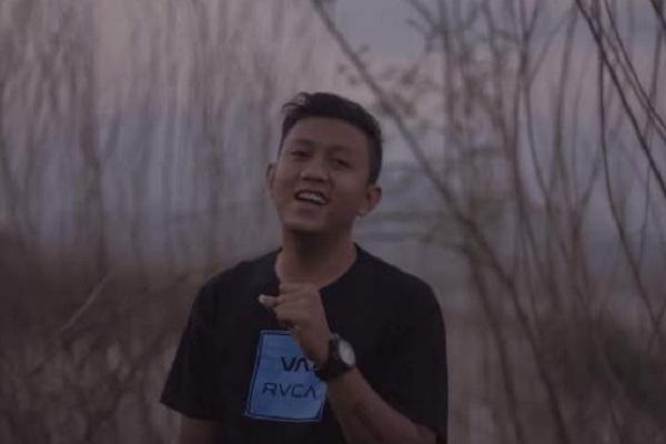 Lirik Lagu Getun Mburi - Happy Asmara feat Denny Caknan