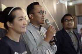 10 Peserta DSC|X Lolos Seleksi Regional Semarang