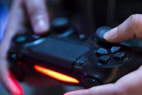 Rilis 2020, Playstation 5 Pakai Kontroler Haptic Feedback
