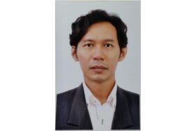 Gutomo Bayu Aji/Istimewa