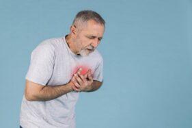 Olahraga yang Dianjurkan dan Tidak Dianjurkan Bagi Pengidap Penyakit Jantung