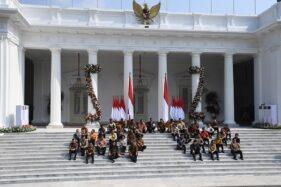 Menteri Jokowi Didominasi Zodiak Libra dan Leo, Apa Artinya?